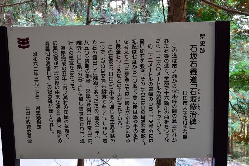 石坂石畳道 (10)