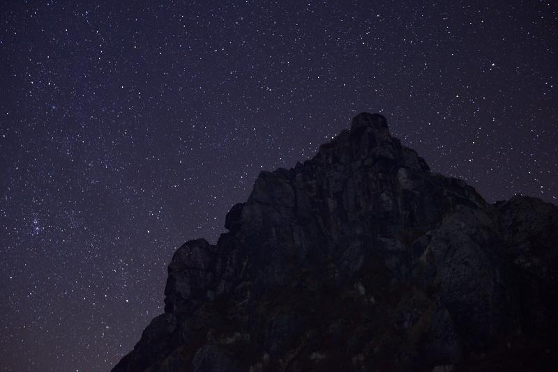 星生崎と星 (3)