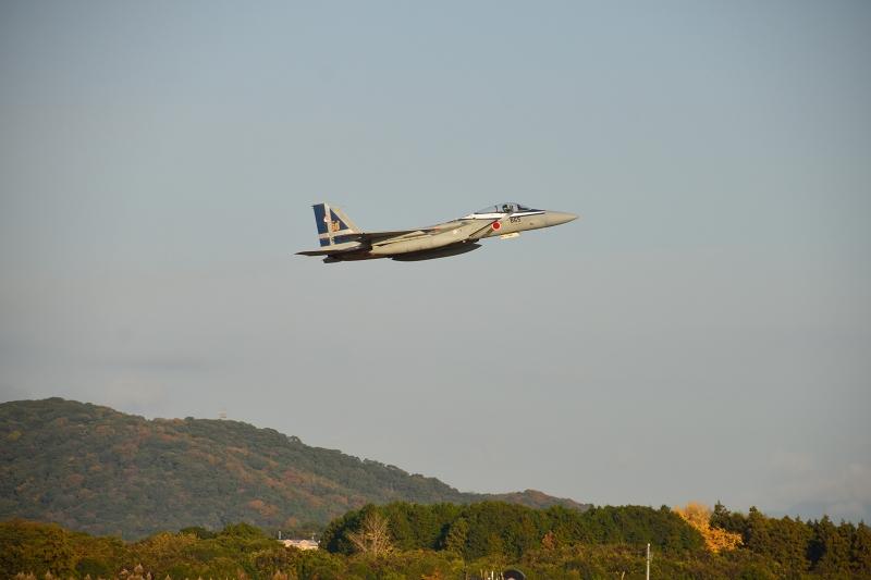築城航空祭 (6)