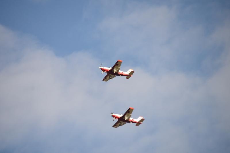 築城航空祭 (11)