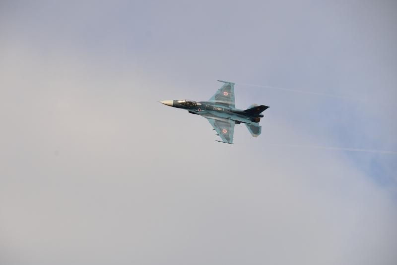 築城航空祭 (26)