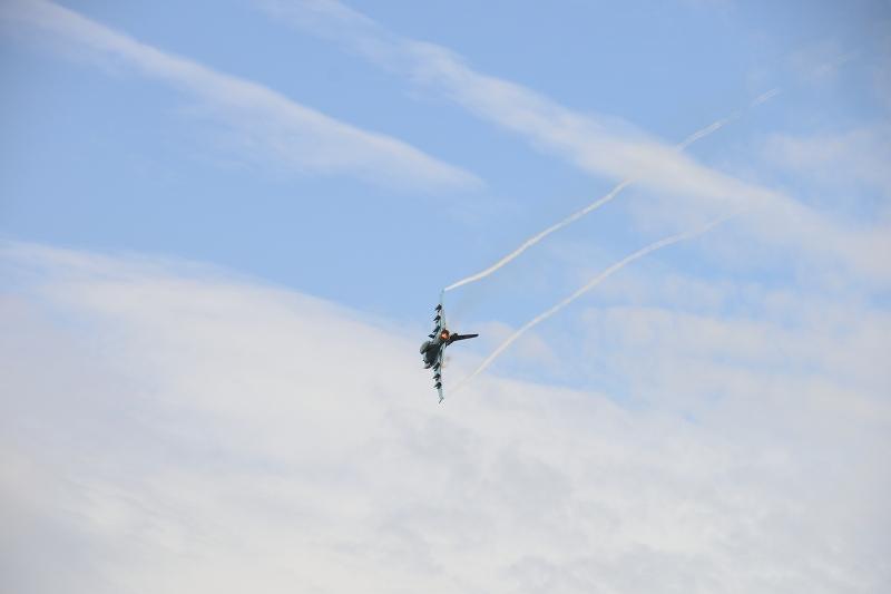 築城航空祭 (23)