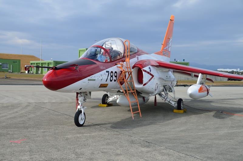築城航空祭 (57)