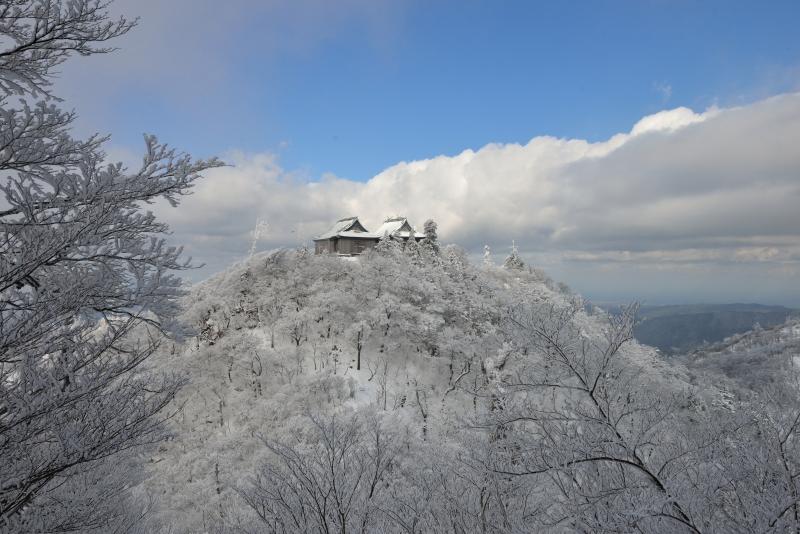 英彦山 (25)