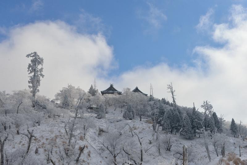 英彦山 (50)