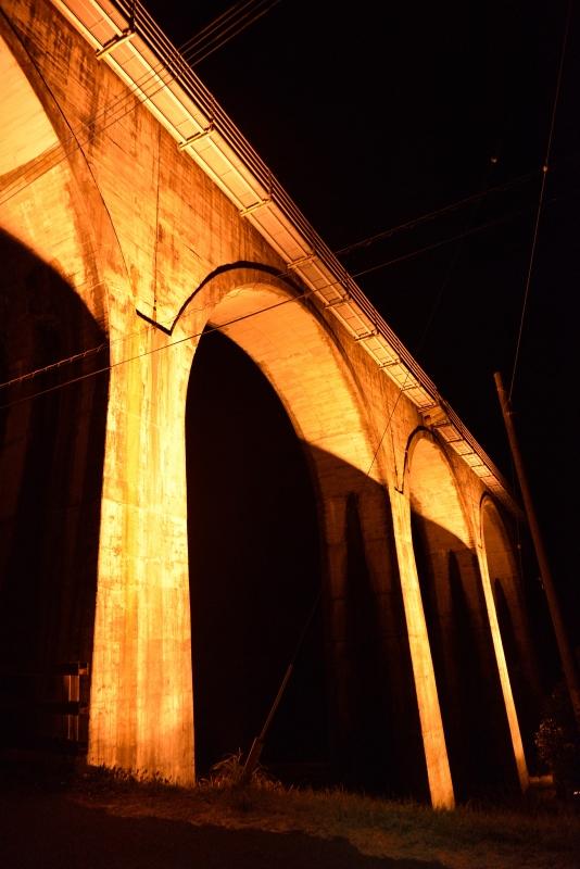 めがね橋 (5)