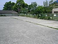 200sp-3.jpg