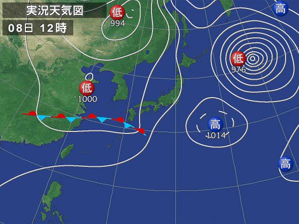 weathermap00.jpg