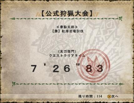 mhf_20131215_224454_403.jpg