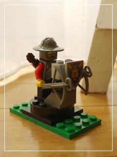 LEGOArchersTurret01.jpg
