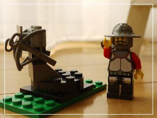 LEGOArchersTurret02.jpg