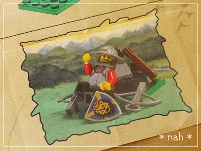 LEGOArchersTurret06.jpg