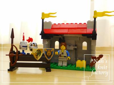 LEGOArmorShop01.jpg
