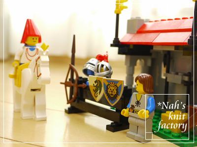 LEGOArmorShop06.jpg