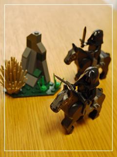 LEGOAttackOnWeathertop03.jpg