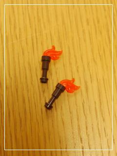 LEGOAttackOnWeathertop04.jpg
