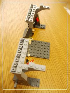 LEGOAttackOnWeathertop05.jpg
