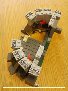 LEGOAttackOnWeathertop06.jpg