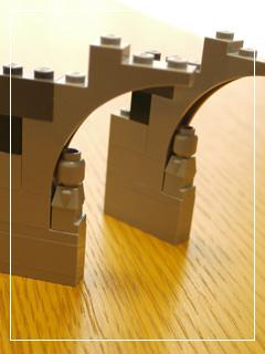 LEGOAttackOnWeathertop08.jpg