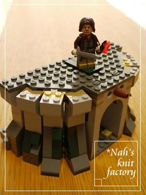 LEGOAttackOnWeathertop09.jpg