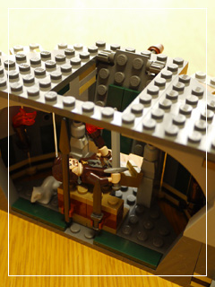 LEGOAttackOnWeathertop11.jpg