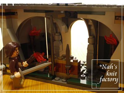 LEGOAttackOnWeathertop12.jpg