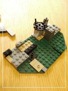 LEGOAttackOnWeathertop13.jpg