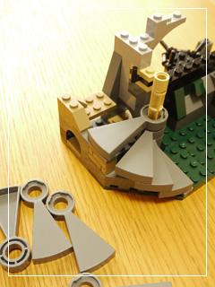 LEGOAttackOnWeathertop15.jpg