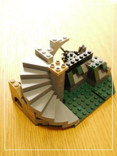LEGOAttackOnWeathertop16.jpg