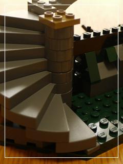 LEGOAttackOnWeathertop17.jpg