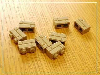 LEGOAttackOnWeathertop18.jpg
