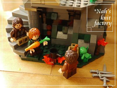 LEGOAttackOnWeathertop20.jpg