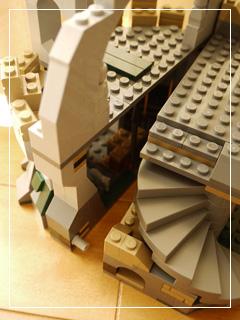 LEGOAttackOnWeathertop21.jpg