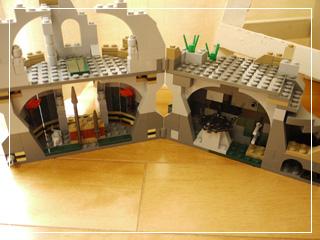LEGOAttackOnWeathertop22.jpg