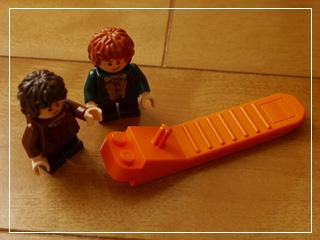 LEGOAttackOnWeathertop25.jpg