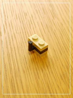 LEGOAttackOnWeathertop26.jpg