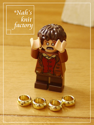 LEGOAttackOnWeathertop27.jpg