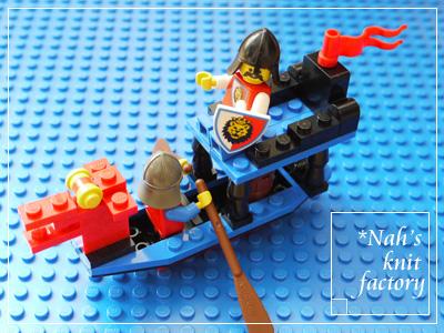 LEGOBattleDragon01.jpg