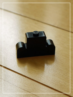 LEGOBattleDragon02.jpg