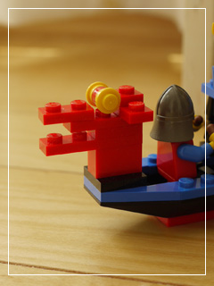LEGOBattleDragon03.jpg