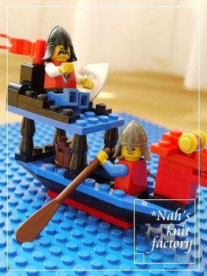 LEGOBattleDragon04.jpg