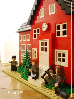 LEGOBearsSchool07.jpg