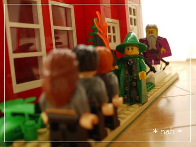 LEGOBearsSchool08.jpg