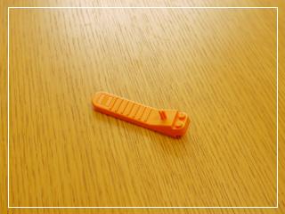 LEGOCafeCorner01.jpg