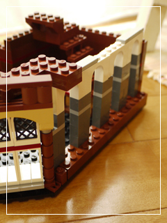 LEGOCafeCorner03.jpg