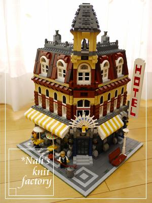 LEGOCafeCorner14.jpg