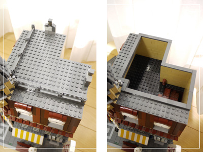 LEGOCafeCorner17.jpg