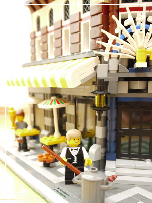 LEGOCafeCorner18.jpg