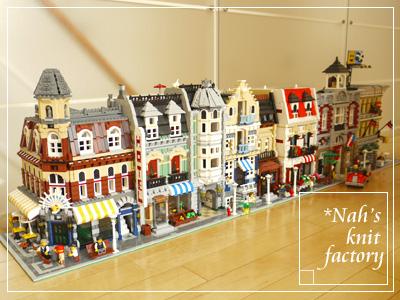 LEGOCafeCorner19.jpg