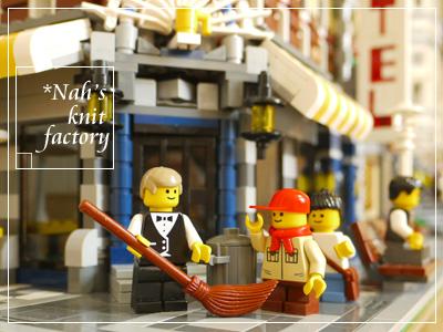LEGOCafeCorner20.jpg